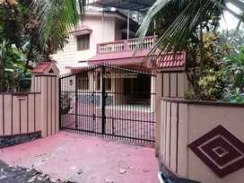 Villa for rent Daily or weekly basis