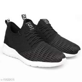 Catalog Name:*Latest Attractive Men Sports Shoes*