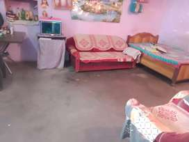 Sell house in subhash nagar
