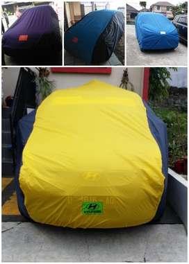 Sarung ,selimut ,tutup mobil,indoor/outdoor bandung.17