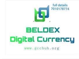 Beldex company