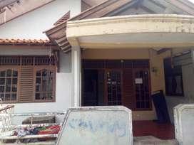 Disewakan Rumah Ciracas Jakarta Timur