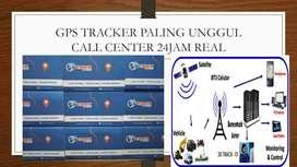 GPS TRACKER MATIKAN MEISN DARI HP +PASANG *3DTRACK