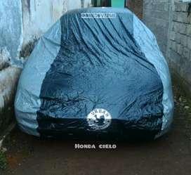 Penutup mobil (cover sarung)