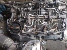 Engine jetta laura passat new model cars