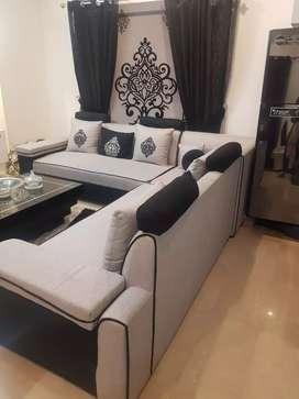 9 seater sofa set awesome condition
