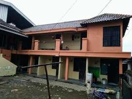 Disewakan kamar kost bulanan di kota Cirebon