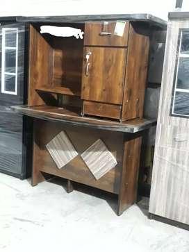 mobile counter 4 feet with daraz