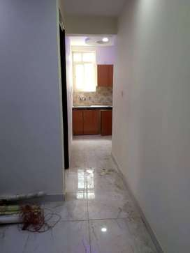 neev residency sell apartment with 2 rooms and kitchen near metro