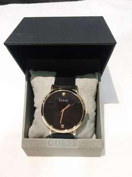 Guess watch W1264G1
