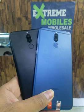 huawei mate 10 lite brand new condition All colors available