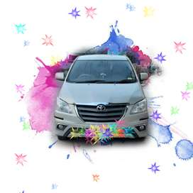 Car rental for your weddings celebrations and tours