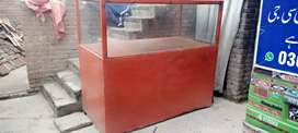 I have to sell this counter