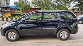 Tata Aria 2013 Diesel Good Condition