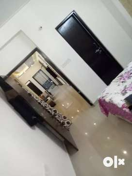 3 bhk flats for sale in Jagatpura, A prime location of Jaipur.
