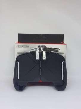 BARU Gamepad AK-16 Include Trigger PUBG Controller