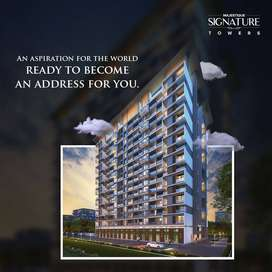 2 BHK Palatial Homes on Balewadi High Street, Near Cummins IT Park