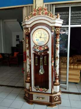 Sumber berkah furniture