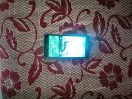 Samsung 1234
