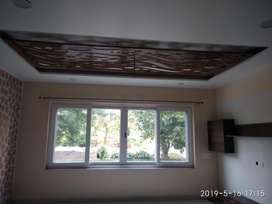 House 3bhk in sbs nagar pakhowal road