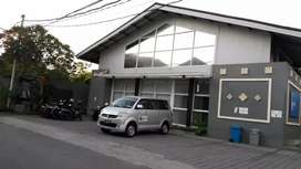 Commercial Land at Sanur Area