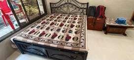 Iron.Bed.5x6