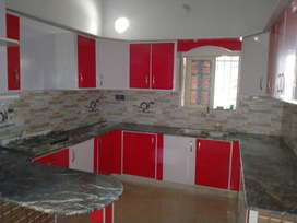 Model colony ma near road makan for rent