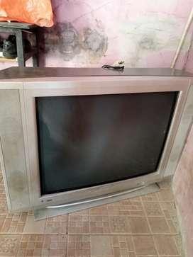 Jual aja tv tabung 29 inch