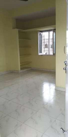 Single room pent house for bachelor at Somajiguda..