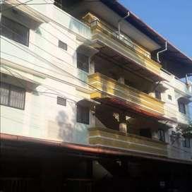 1 BHK apartment for rent  near Thiruvampad, Alappuzha