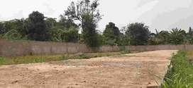 Membangun Rumah Mulai 72 M2 Irit 100 Jt di Anantara 2