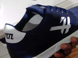 Sepatu HRCN original