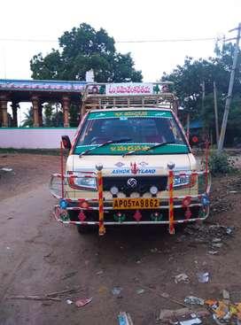 Ashok Leyland Stile 2012 Diesel 117582 Km Driven