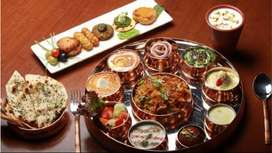 Best Cook Supplier Agency for Restaurant, Hotel, Cafe, QSR Delhi