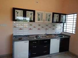 P.o.p kari apvama avse ghr furniture kichan furniture kabat vagere