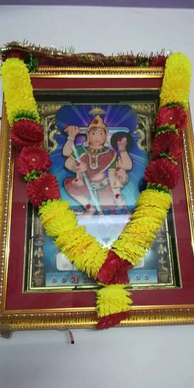 2 BHK flat for sale at prime location near સ્વામિનારાયણ Temple