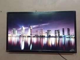"""Sony normal 24"""" full HD LED TV"""