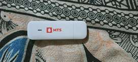MTS dongle for sell