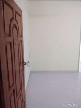 Rent for 2BHK House