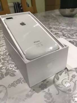 i.phone 8+ at best price with cod and free shipping