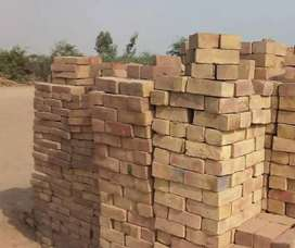 Noor Bricks Dealer