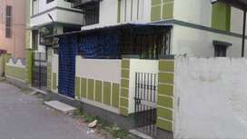 COMMERCIAL OFFICE AT SALE @ 18 LAKHS