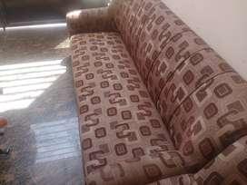 4 seater sofa set