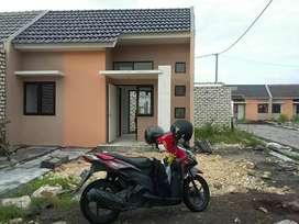 Dikontrakkan perumahan 150m dr makam Syekhona Kholil Bangkalan
