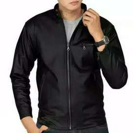 jaket kulit Garut PU-Leather/Kulita Sintetis Super Grade A