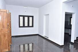 4 Cent Land - 1350 sqft 3 bhk Elegant villas near Palakkad