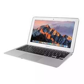 Promo Macbook Air cicilan bisa tanpa kartu kredit proses 3menit