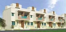 ROW HOUSE IN PHALTAN