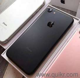 apple i phone 7 available