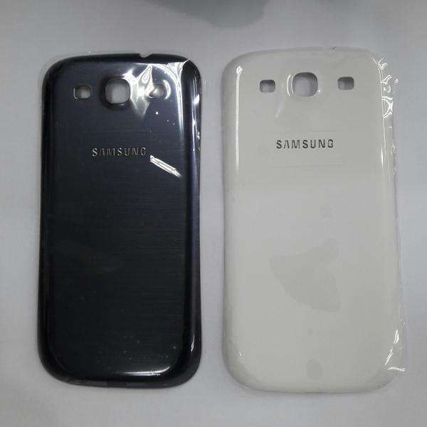 Backdoor Samsung Galaxy S3 Kaliber Service Hp 0